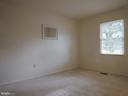 Bedroom 2 - 604 POPLARWOOD PL, GAITHERSBURG