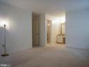 Master Bedroom - 604 POPLARWOOD PL, GAITHERSBURG