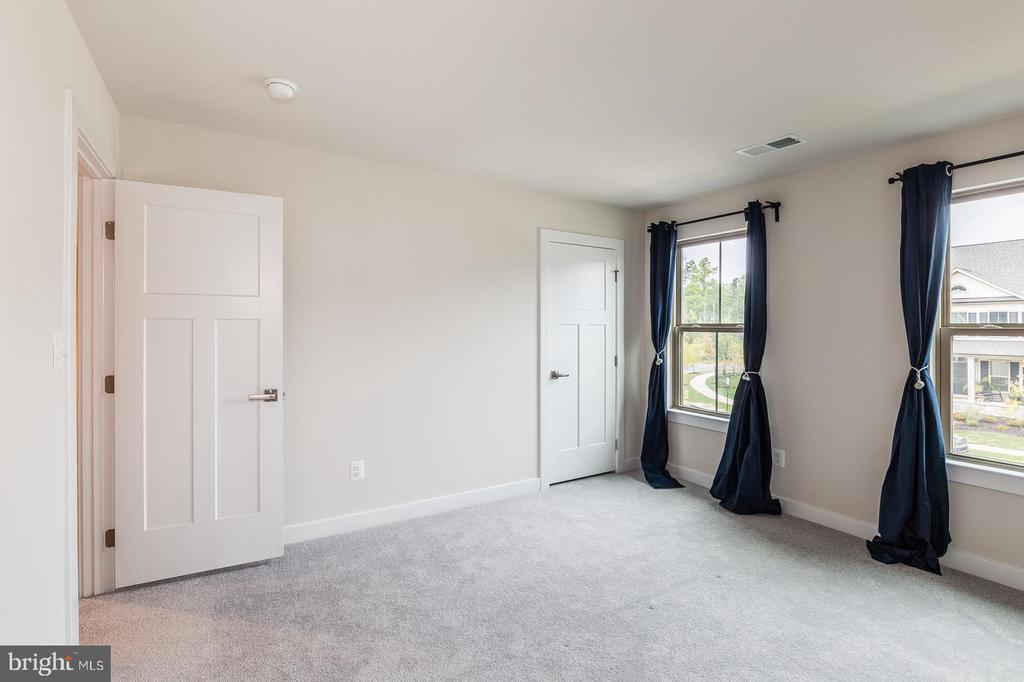 Bedroom #2 - 2283 RIVER BIRCH RD, DUMFRIES
