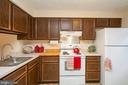 - 8461 SUGAR CREEK LN, SPRINGFIELD
