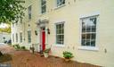 One of Old Town's finest gems! - 300 QUEEN ST, ALEXANDRIA