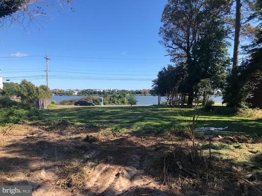 Lot/Land for sale Rehoboth Beach, Delaware