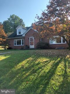 Single Family Homes for Sale at Schaefferstown, Pennsylvania 17088 United States