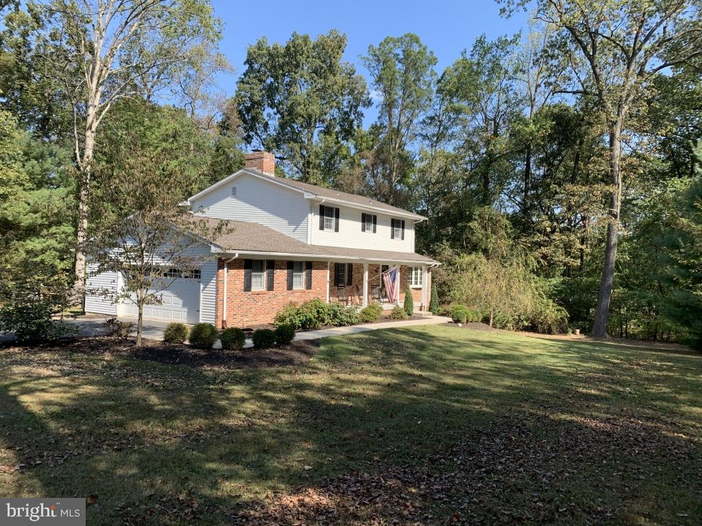 Additional photo for property listing at  Bel Air, Maryland 21015 United States