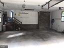 Extra Large Garage - 37831 DEERBROOK LN, PURCELLVILLE