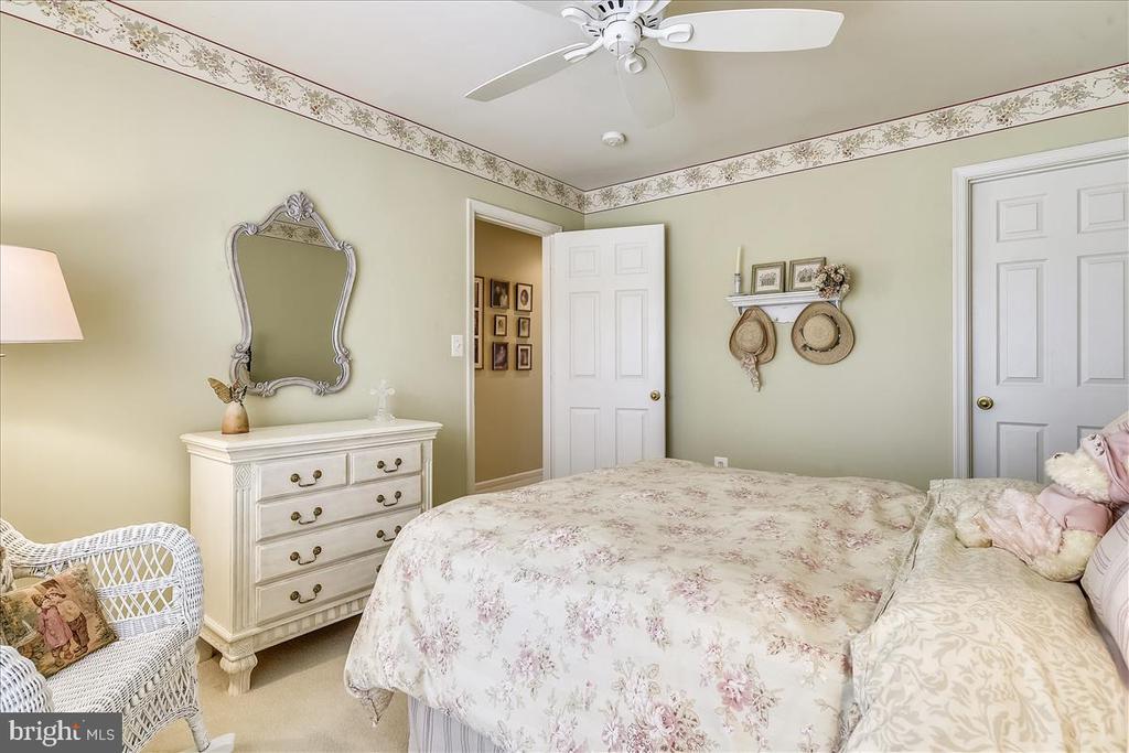 Bedroom - 43433 WILD DUNES SQ, LEESBURG