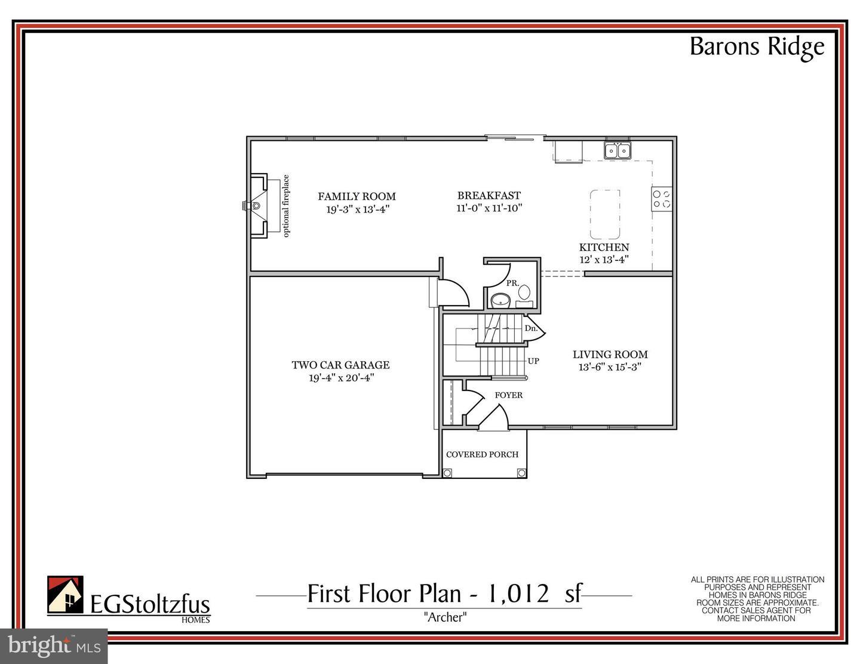 Single Family Homes für Verkauf beim Manheim, Pennsylvanien 17545 Vereinigte Staaten