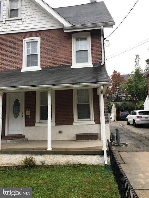 Property για την Ενοίκιο στο Bryn Mawr, Πενσιλβανια 19010 Ηνωμένες Πολιτείες
