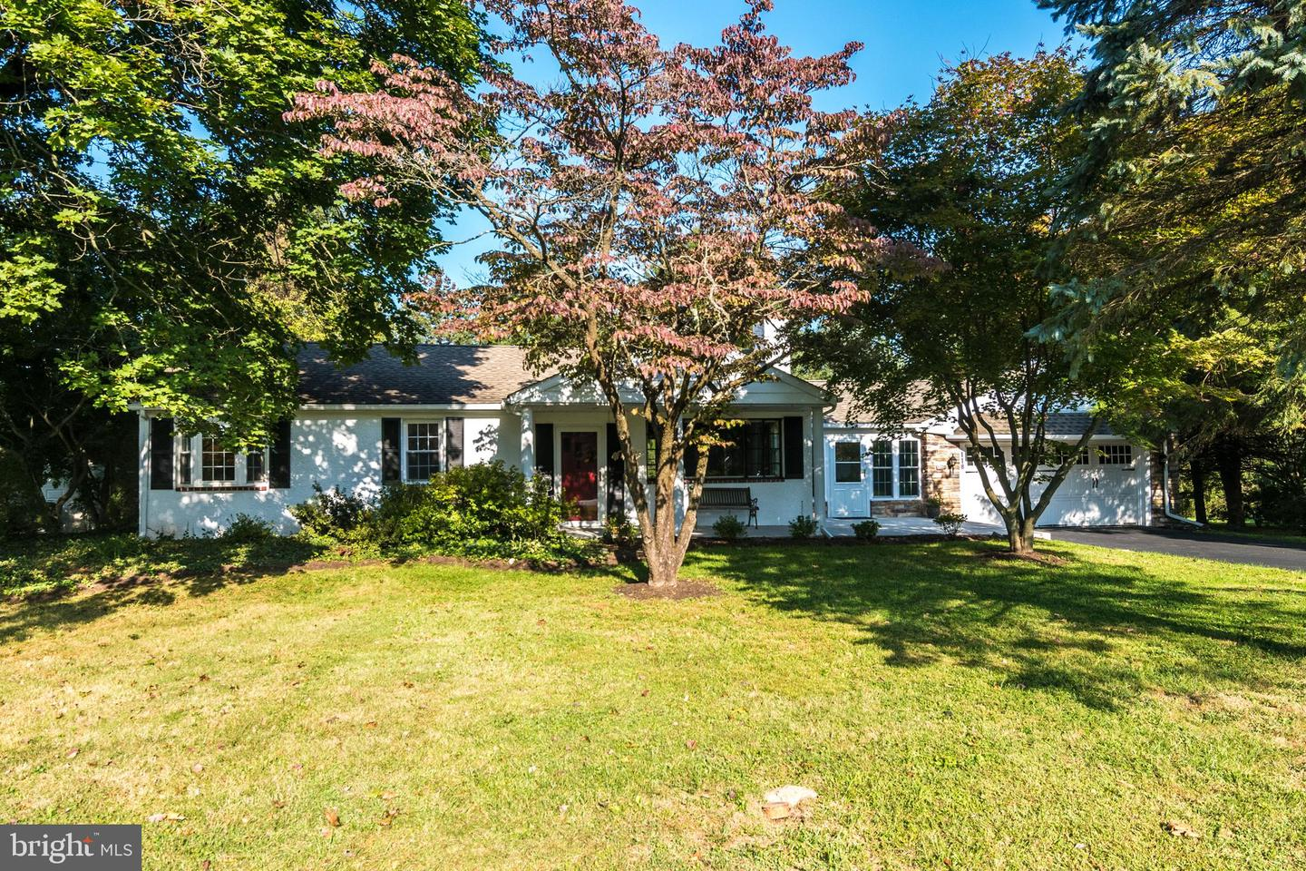 Property for Sale at 118 ROSSITER Avenue Phoenixville, Pennsylvania 19460 United States