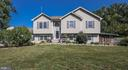 Beautiful, well maintained home - 1799 COURTHOUSE RD, STAFFORD