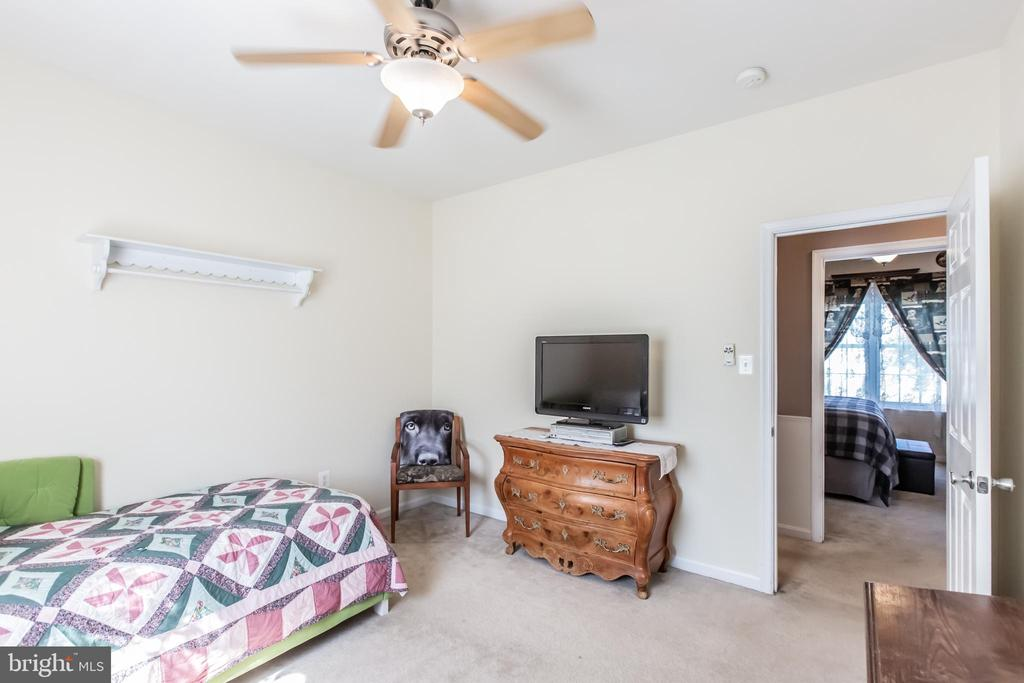 Bedroom - 1799 COURTHOUSE RD, STAFFORD