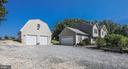 WOW, 4 car oversized garage with full apartment - 1799 COURTHOUSE RD, STAFFORD