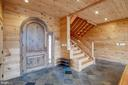 - 6700 WATER VIEW LN, MINERAL