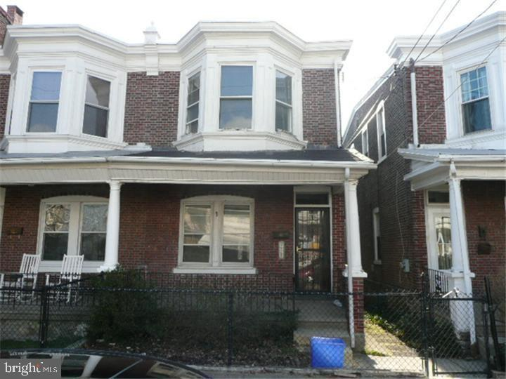 Property for Rent at Philadelphia, Pennsylvania 19128 United States