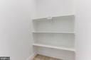 Elevator Shaft to All Levels - 3127 18TH ST N, ARLINGTON