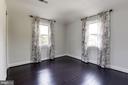 Bedroom - 2810 NEWTON ST NE, WASHINGTON