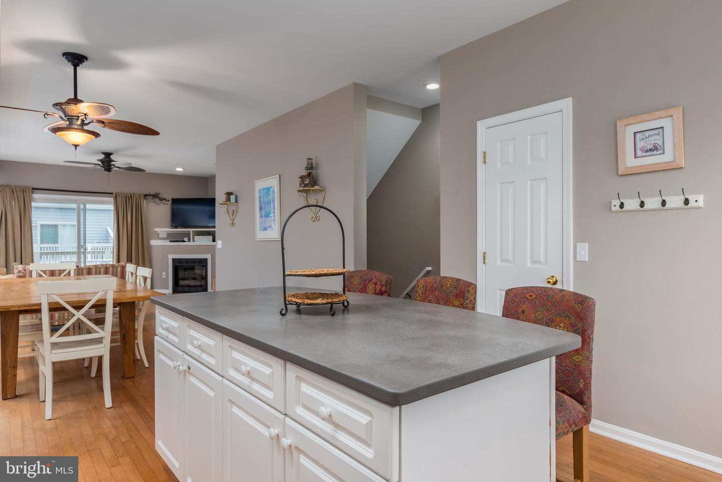 Additional photo for property listing at  North Bethany, 델라웨어 19930 미국