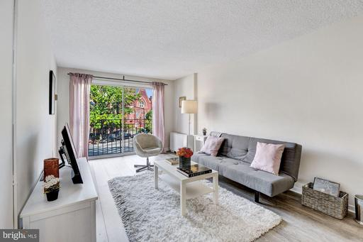 1239 VERMONT AVE NW #303