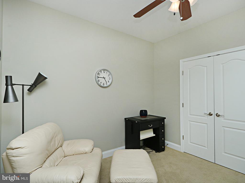 Additional photo for property listing at  Millville, Delaware 19967 Estados Unidos