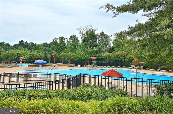 Pools for Hot Summer Days - 45568 READING TER, STERLING