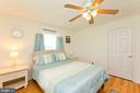 - 62 FADELEY WAY, HARPERS FERRY