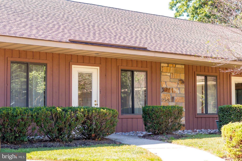 Property للـ Rent في Hamilton, New Jersey 08619 United States
