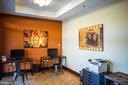 Business Center - 621-209 COBBLESTONE BLVD #209, FREDERICKSBURG