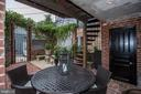 - 1410 15TH ST NW, WASHINGTON