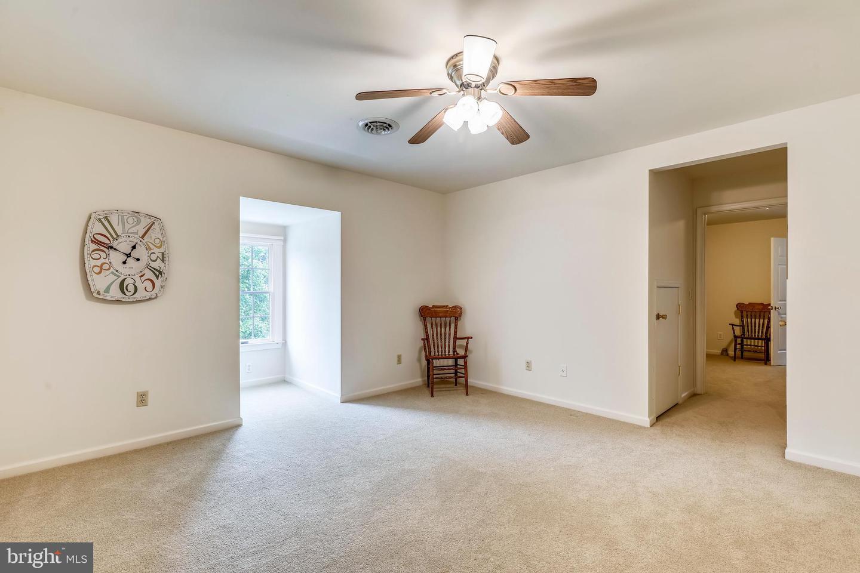 Additional photo for property listing at  Eden, Maryland 21822 Estados Unidos
