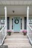 Welcome Home! - 9402 BRAKEN CT, FREDERICKSBURG