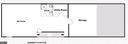 Basement - 5012 22ND ST N, ARLINGTON
