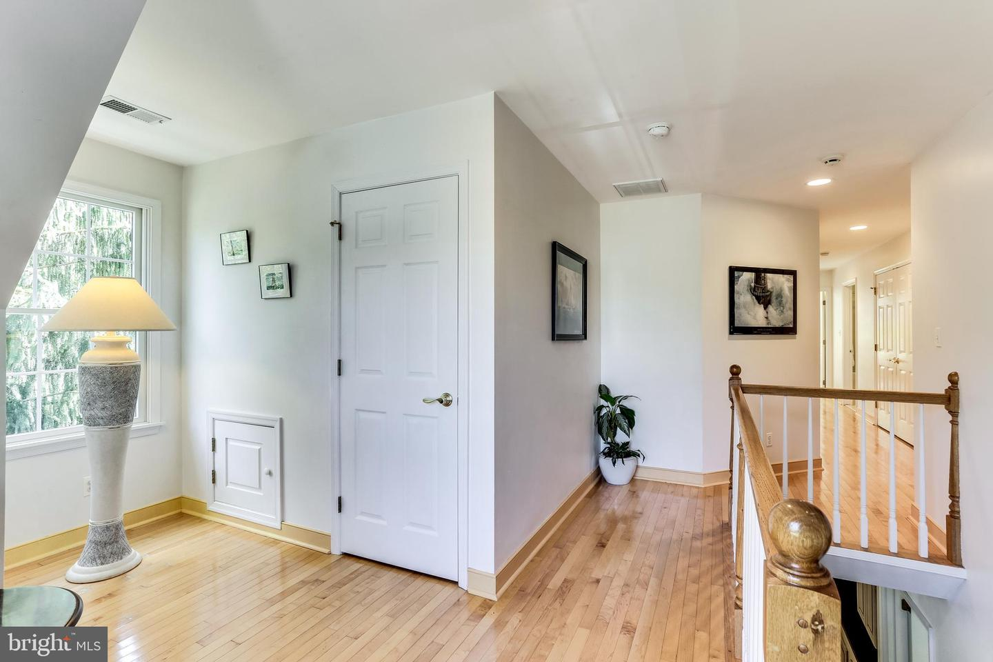 Additional photo for property listing at  Arnold, メリーランド 21012 アメリカ