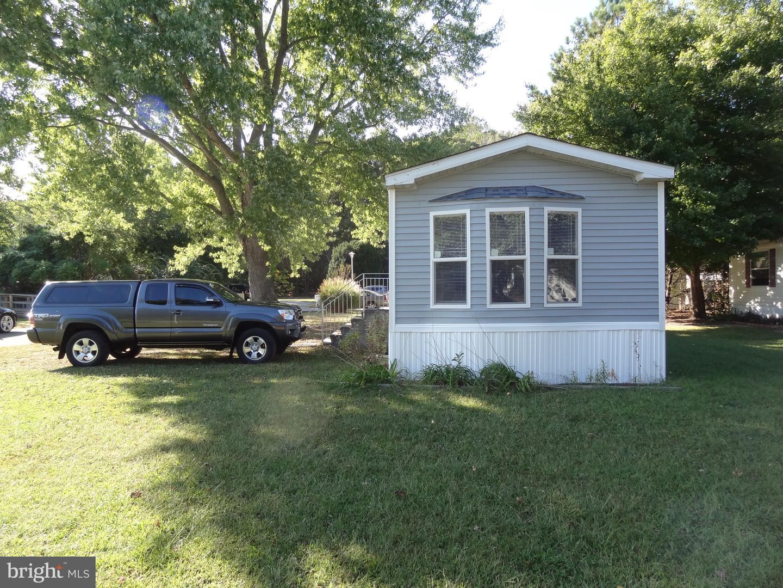 Property para Venda às Millsboro, Delaware 19966 Estados Unidos