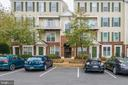 - 46956 COURTYARD SQ #300, STERLING