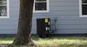 Brand new AC unit - 4703 BEAUFORD RD, MORNINGSIDE