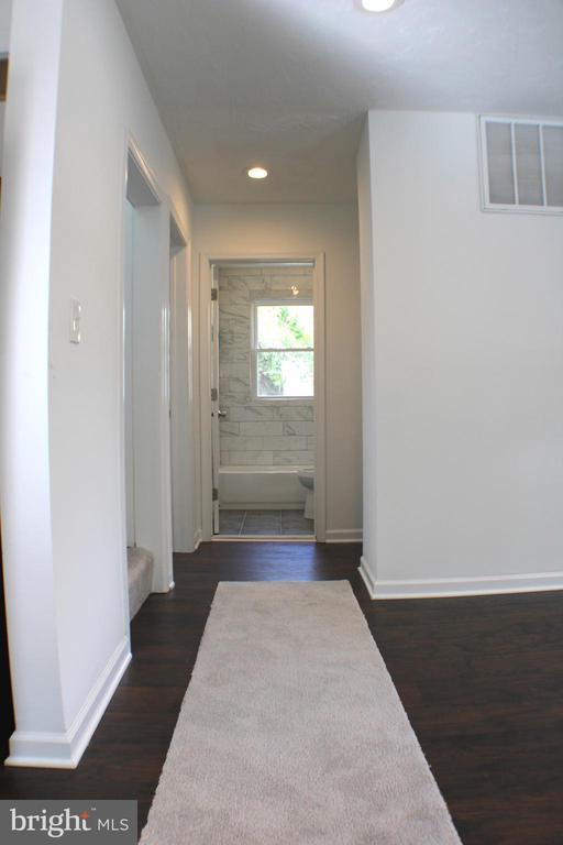 Entrance - 4703 BEAUFORD RD, MORNINGSIDE