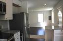 New Appliances - 4703 BEAUFORD RD, MORNINGSIDE