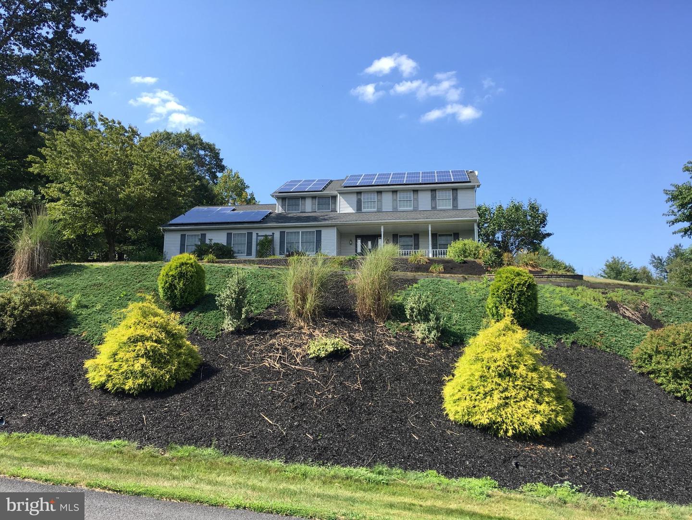 Single Family Homes für Verkauf beim Pottsville, Pennsylvanien 17901 Vereinigte Staaten