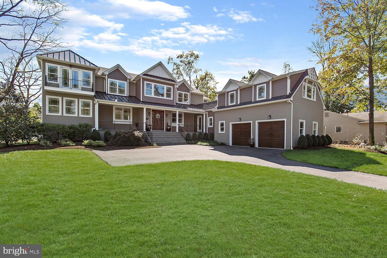 Doylestown                                                                      , PA - $1,190,000