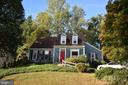 Peaceful, private and close to everything - 11690 STOCKBRIDGE LN, RESTON