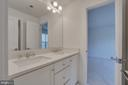 - 7301 PIMMIT CT, FALLS CHURCH