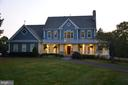 Welcome Home! - 10507 WICKENS RD, VIENNA