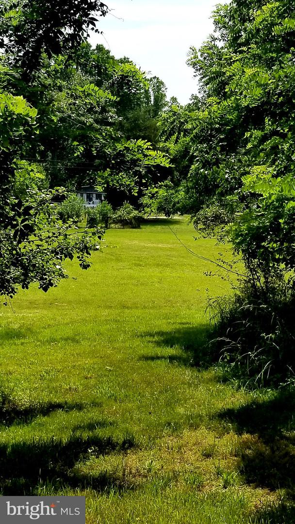 Additional photo for property listing at  布兰迪万河, 马里兰州 20613 美国