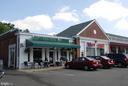 Neighborhood Greenberrys - 1401 N OAK ST #307, ARLINGTON