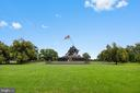 Iwo Jima - 1401 N OAK ST #307, ARLINGTON