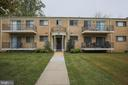 HOME SWEET HOME - 10637 MONTROSE AVE #3, BETHESDA