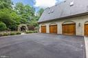 3- Car Garage - 10015 HIGH HILL PL, GREAT FALLS
