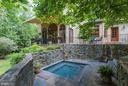 Spa - 10015 HIGH HILL PL, GREAT FALLS