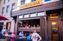 Ghibellina Italian gastropub with Neapolitan pizza - 1410 15TH ST NW, WASHINGTON