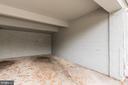 Parking space B - 7956 SILVERADA PL #B, ALEXANDRIA